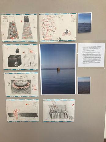 Documentos e desenhos