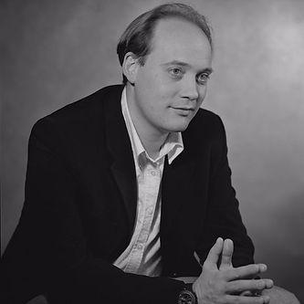 Anton Brejestovski, linguist, tutor, composer