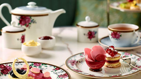 afternoon-tea-with-wedgwood-725-408.jpg