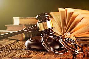 avocat droit criminel longueuil rive-sud montréal facultés affaiblies alcool au volant causes gagnées