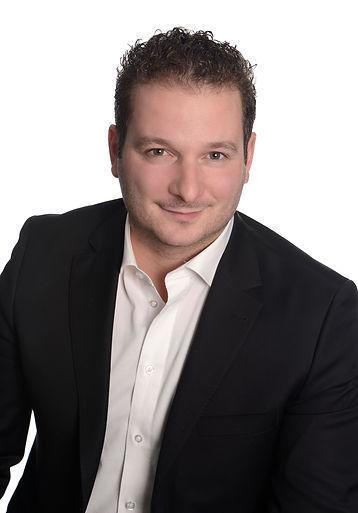 Romy Elayoubi, avocat criminaliste, droit crimine et pénal, meilleure défense, longueuil, rive-sud de Montréal