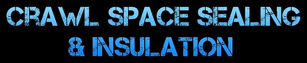Crawl Space Sealing.png