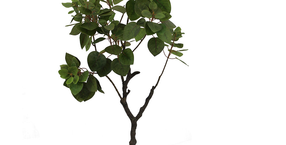 Artificial tree,artificial plant, Artificial guava tree