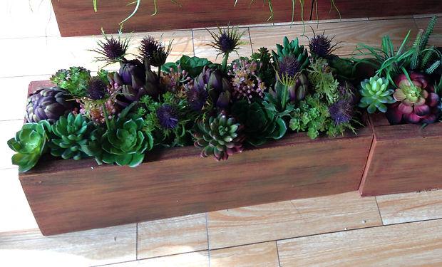 Flower Boxes-1.jpg