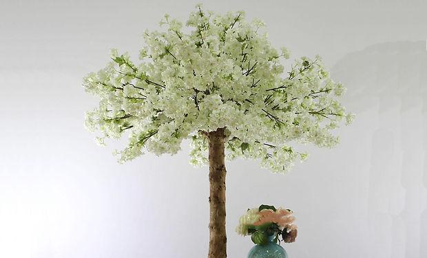 Tree decro-001.jpg