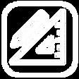 BOXWOOD-Icon-Design.png