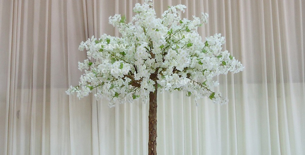 Wedding cherry blossom Trees table Centerpiece tree CT001