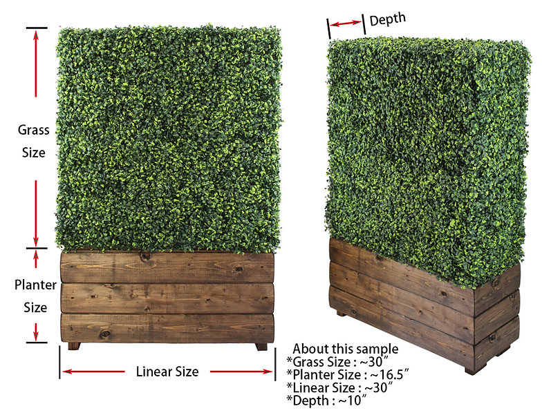 Hedge Price.jpg