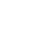 BOXWOOD-Icon-Install.png