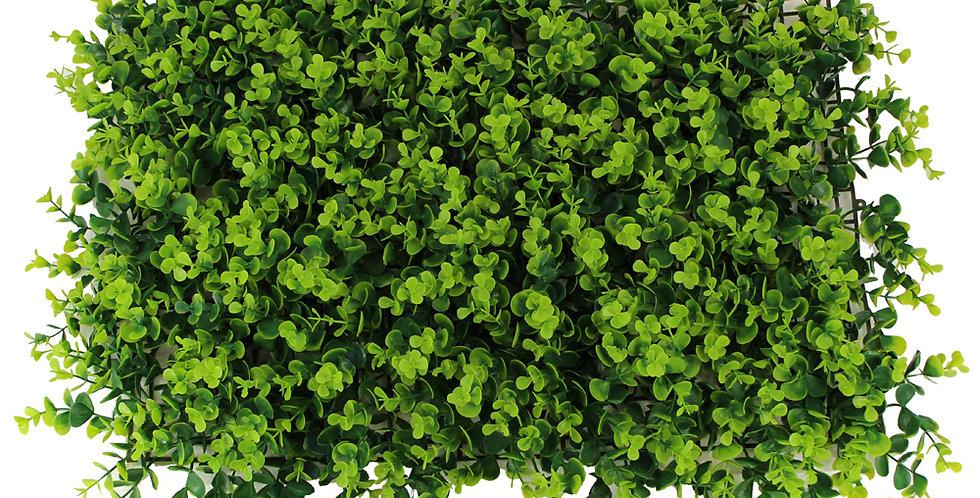 Artificial Hedges Panels, Vertical Landscape Wall, grass mat   12pcs AP012