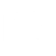 BOXWOOD-Icon-build.png