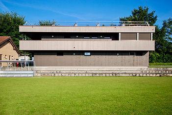 Clubhaus Bild1.jpg