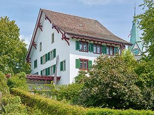 Pfarrhaus Bild3.jpg