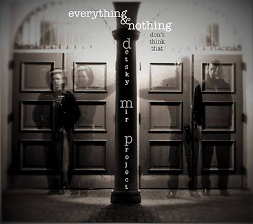 Everything & Nothing - Marquee3.png