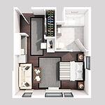 ADA1-Floorplan.jpg
