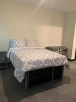 3Square-Private Fully-Furnished Bedroom