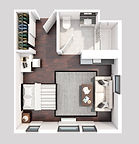 E-Floorplan