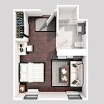 H-Floorplan.jpg