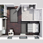 ADA2-Floorplan.jpg