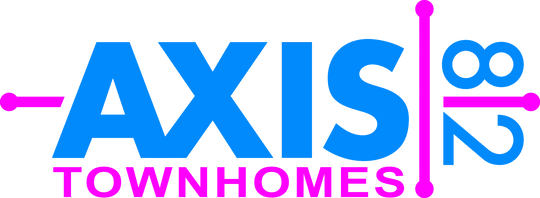 AXIS812 Logo (Kirkwood Colors).png