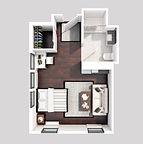 I-Floorplan