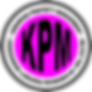 New Logo (Purple).png