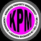 New Logo (Purple).png