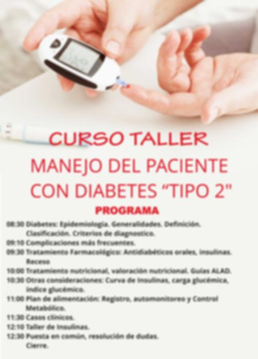 Manejo del paciente con Diabetes_Prog.pn