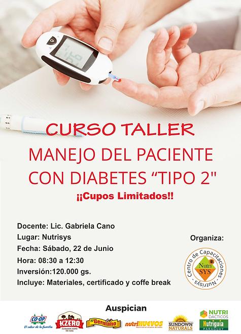Manejo del paciente con Diabetes.png