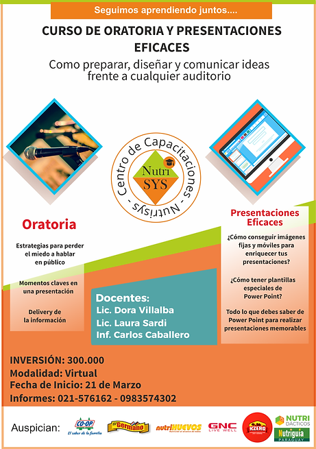 Oratoria 2020 Detalles Virtual.png