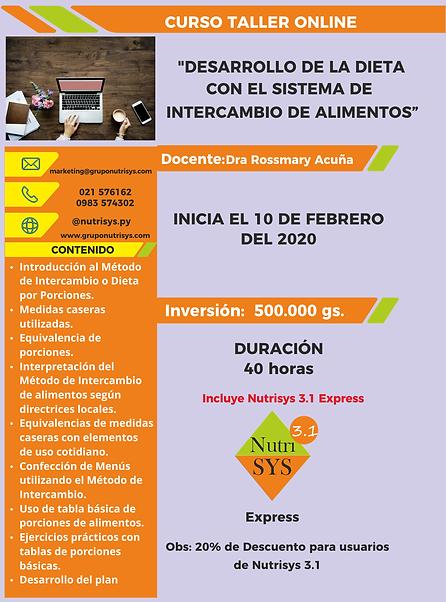 Intercambio OnLine Detalles.png