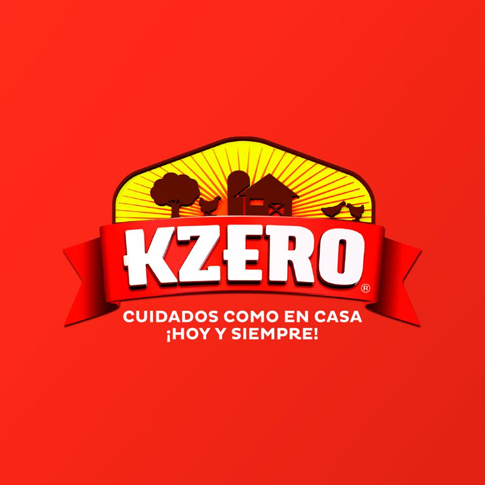 Kzero