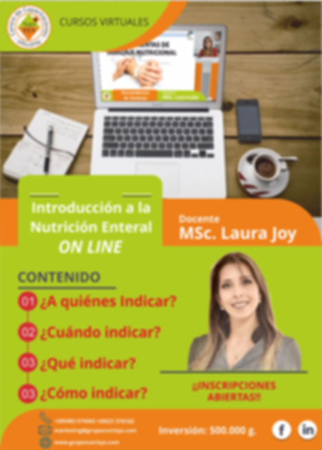 Nuevo Afiche Curso Virtual de NE.png