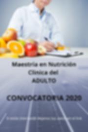 Maestria 2020.png