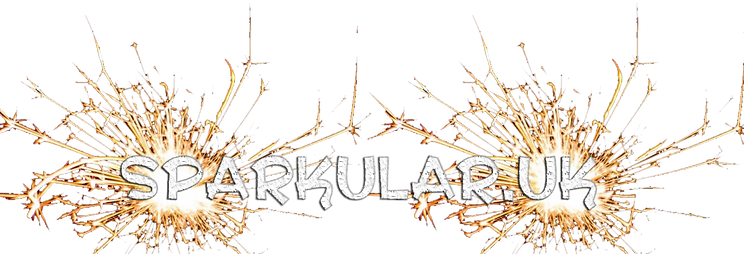 Sparkular Logo - White Text.png