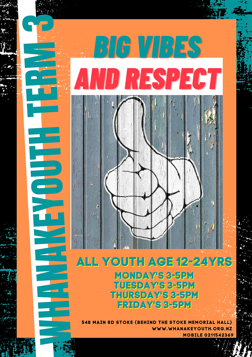 Whanakeyouth Term 4 (7).png