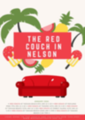 Red Couch 2020.jpg