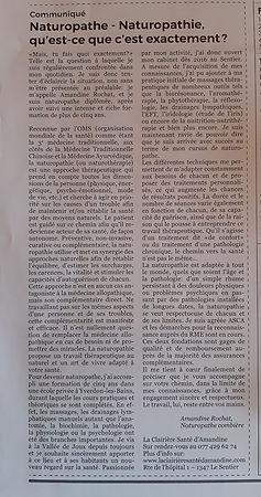 Article_Céline_FAVJ_publié.jpg
