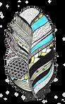 nouveau logo sans fd.png