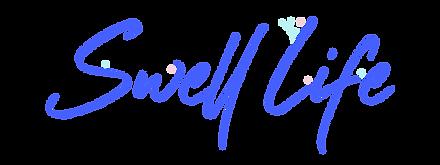 Final SL blue logo_edited.png
