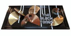 The Black Tones 4