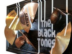 The Black Tones 2
