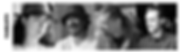 Screen Shot 2020-05-06 at 8.15.25 PM.png