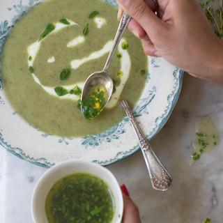 qk_sorrel_soup-1.jpg