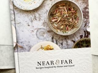 Near & Far - Cookbook
