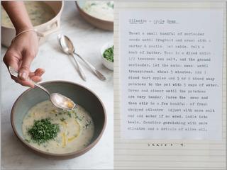 Newsletter: Recipes for QuitoKeeto