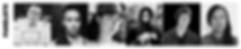 Screen Shot 2020-05-06 at 8.05.45 PM.png