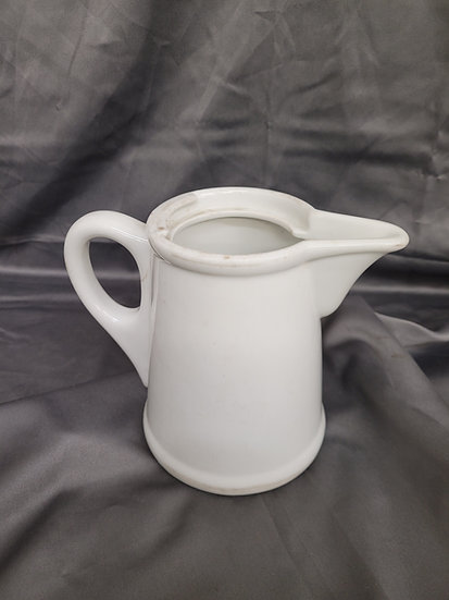 WWII GERMAN NSFK PITCHER