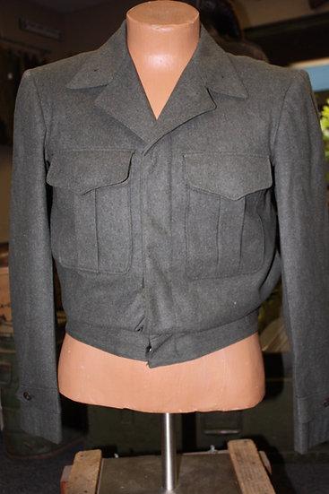 Korean War Era USMC Ike Jacket