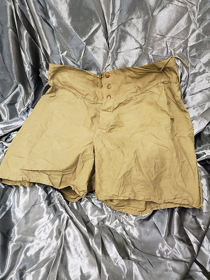 WWII US BREECHES